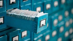 Are You Doing It Right 7 Document Management Best Practices To Abide By