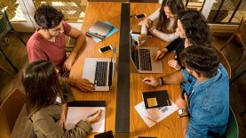 Your Document Collaboration Tool Needs These 7 Features